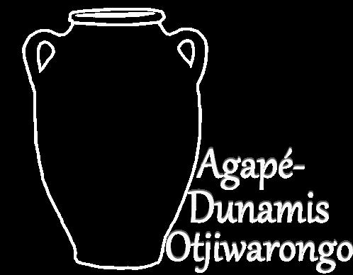 Agapé-Dunamis Otjiwarongo